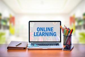 Online BA training courses